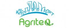 Agriteq_Doha_exhibition_2021