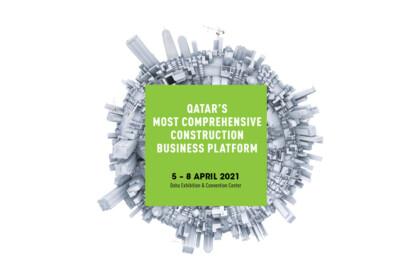 Exhibition Project Qatar Doha 2021