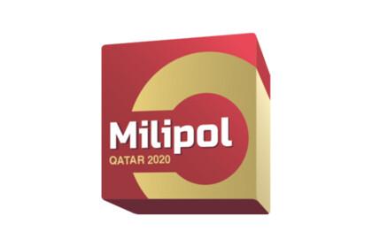 Exhibition_MILIPOL_Qatar_Doha_2021